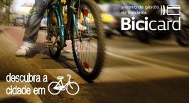 Bicicard