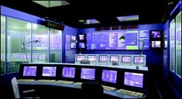 Gestão e Recolha de Dados
