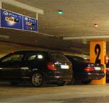 soltrafego, carlos oliveira, transito, parques estacionamento, mobiliario urbano